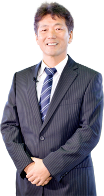 Eiichi Ito